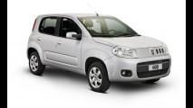 Fiat desmente fim de linha para Linea, Bravo e Idea em Betim (MG)