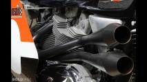 Harley-Davidson XRTT