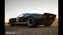 Ford GT40 Mk 1
