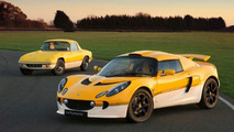 Lotus 60th year celebrations