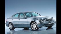 Bluetec für USA-Audis