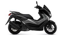 Yamaha NMAX 160 ABS 2018