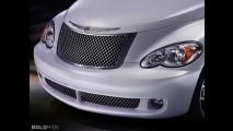 Chrysler PT Dream Cruiser Series 5