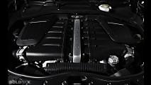 Wheelsandmore Bentley Continental Supersports