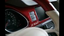 JE Design Audi Q7