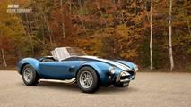 Gran Turismo Sport - yeni 15 araç