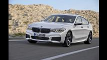 BMW, da novembre nuovi motori per le X1, X3 e Serie 5 Touring