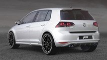 Volkswagen Golf VII by ABT