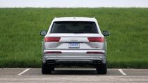 2017 Audi Q7 review