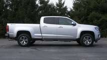 2016 Chevy Colorado Diesel   Why Buy?