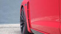 Seat Leon Cupra by JE Design