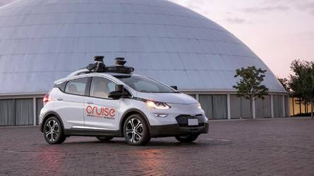 All You Need To Know About Autonomous Cars