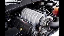 KW Dodge Challenger