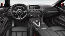 2012 BMW M6 13.2.2012