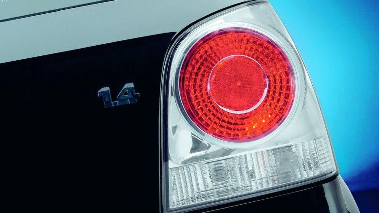 VW Genuine Accessories for Volkswagen Polo