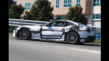 Erste Bilder vom F12 GTO