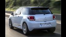 ,Citroën