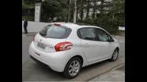 Garagem CARPLACE #8: Peugeot 208 se despede com aprovação unânime