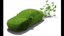 Coreia do Sul desenvolve carro movido a amônia
