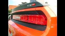 Camaro, Mustang e Challenger: Briga dos Muscle-cars chega oficialmente ao Brasil