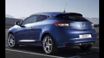 Europa: Vendas em abril caem quase 7%; VW é líder e Renault ultrapassa Ford