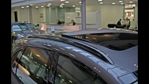 Exclusivo! Conferimos o novo Porsche Macan no Brasil - veja galeria