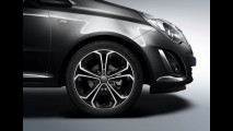 Opel Corsa ganha motor 1.4 Turbo de 120 cv - Consumo é de 18,8 km/litro