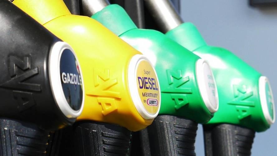 La prime à la conversion profite aux voitures diesel !