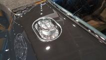 Gran Turismo Awards SEMA 2016