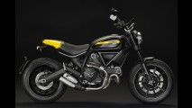 Ducati anuncia novo diretor geral para o Brasil
