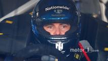 Jeff Gordon to race in Rolex 24 Hours