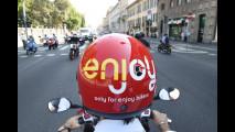 ENI Enjoy Piaggio MP3