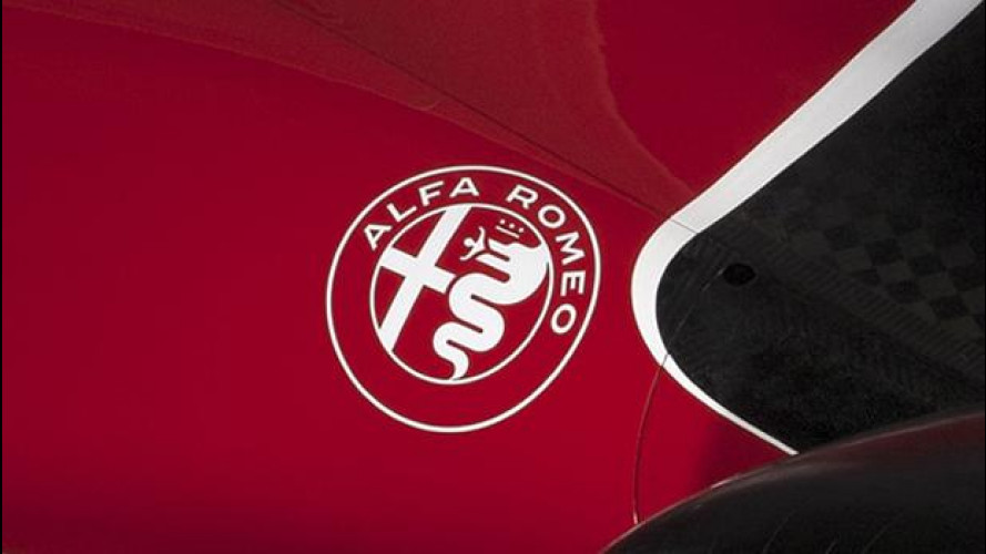 Alfa Romeo, l'ora della (ri)nascita si avvicina