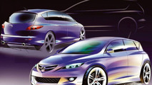 Mazda Style: 25 Years of Design