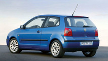 New VW Polo GT Offers Frugality with Fun in UK