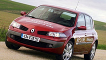 Renault eco²
