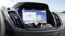 Ford's SYNC 3