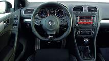 2010 Volkswagen Golf R