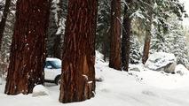 2011 Ford Explorer teaser photo from Facebook, 720, 10.06.2010