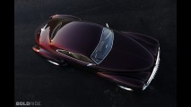Holden Efijy Concept
