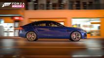 Forza Horizon 3 Duracell Car Pack ve GTA Spano