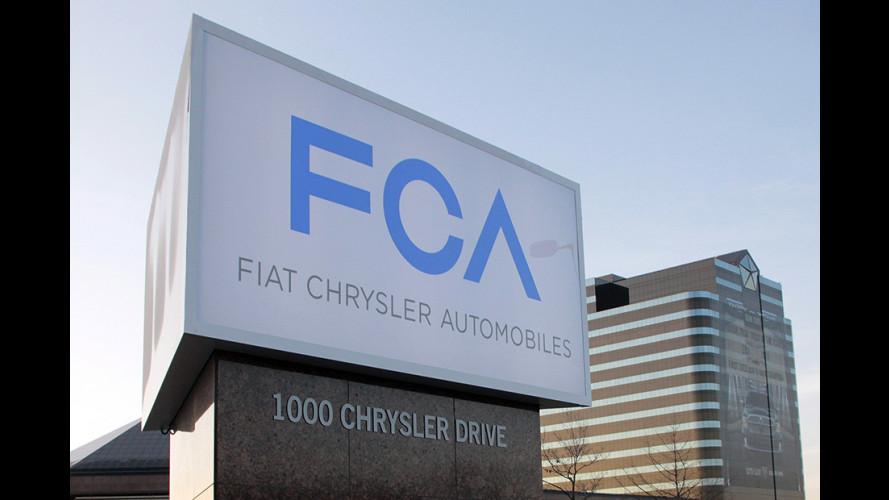 Folgt auf die VW-Affäre nun die Fiat-Chrysler-Affäre?