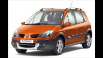 Renault-Lifestyle-Modelle