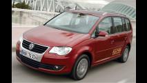 Sixt: Jetzt Erdgas-VW