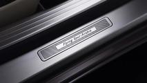 Bentley Continental Flying Spur Arabia special edition