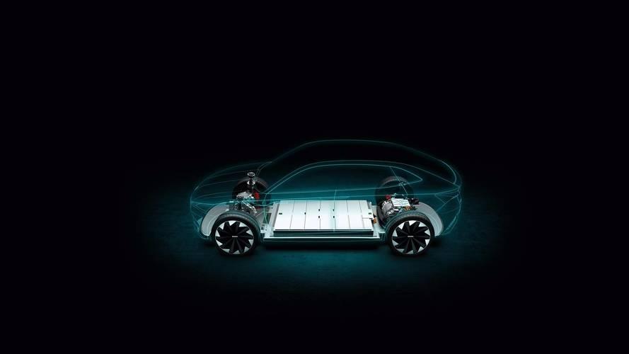 Škoda met les bouchées doubles sur l'électrique !