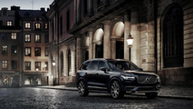 Volvo reportedly developing a mobile refueling service