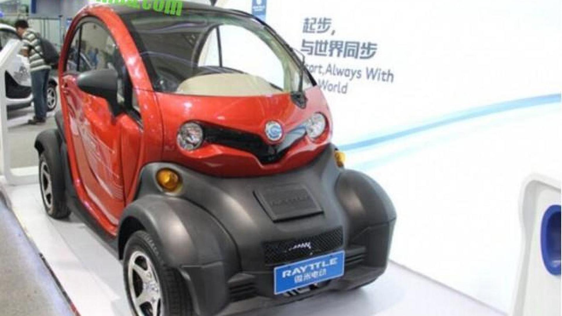 Глобальный рынок машиностроения - Перспективы