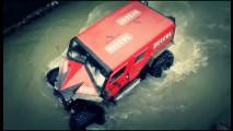 Ghe-o Motors Rescue