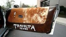 Travolta Fever!